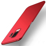 816-Super Thin Luxury Case For S9/S9+
