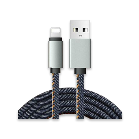 products/2_in_1_Micro_USB_Cable_Fit_for_Android_IOS.png