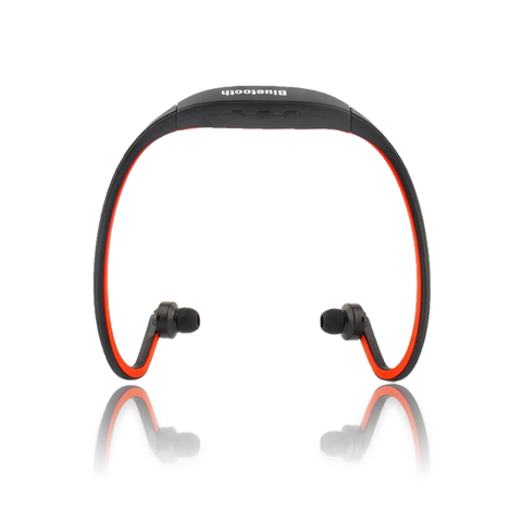 products/Sports_Blutooth_Stereo_Headset.png