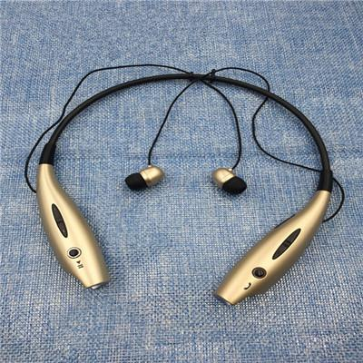 118-Sport Bluetooth Earphones
