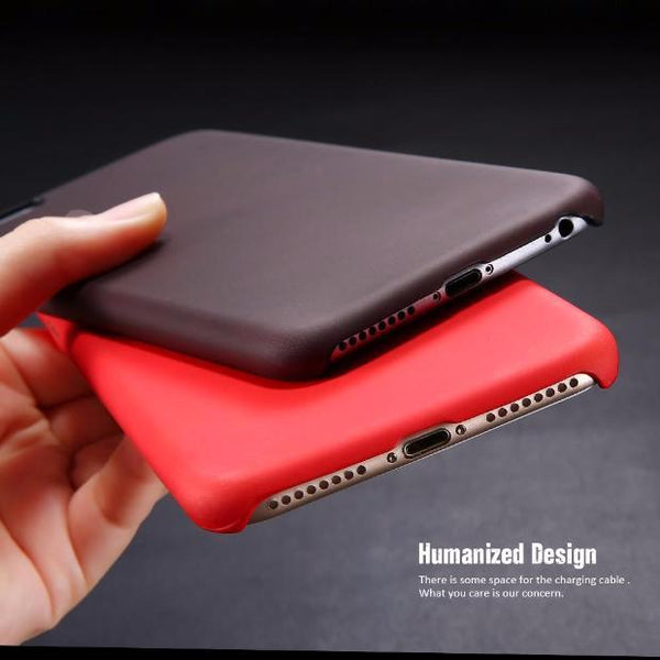 Thermal Induction Silicone Back TPU Cases For iPhone