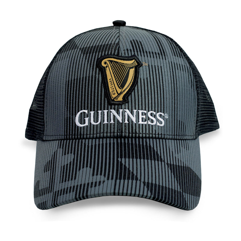 Guinness Harp Hat - Maryland O Mine