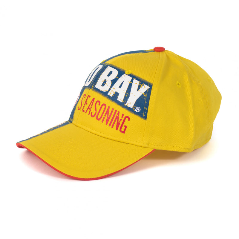 OLD BAY® Can Hat - Left - Maryland O Mine