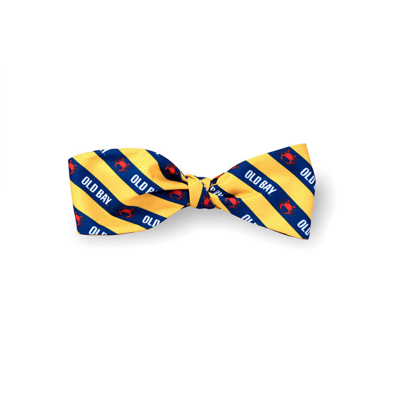 OLD BAY® Bow Tie