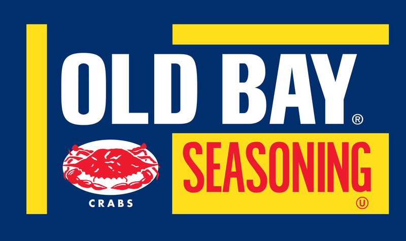 OLD BAY® House Flag - Maryland O Mine