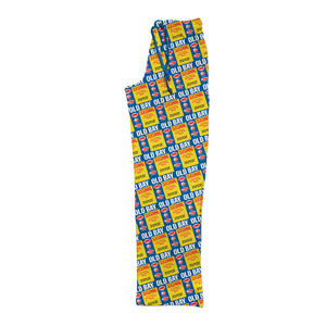 OLD BAY® Lounge Pants - Maryland O Mine