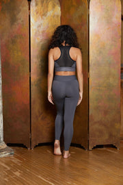 Rebound Athletic Legging - Girls - Kandi Kouture