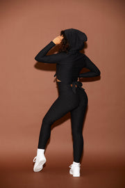 Eva Legging - Girls