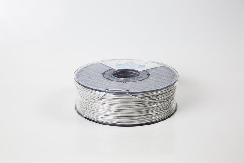 Grey 7047 ABS Premium 3D Filament
