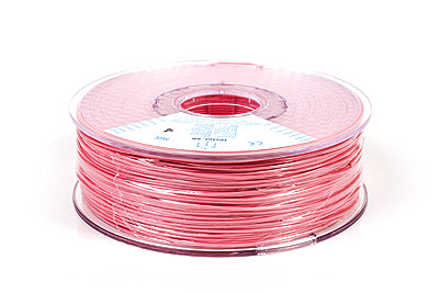 Baby Pink. ABS Premium 3D Filament