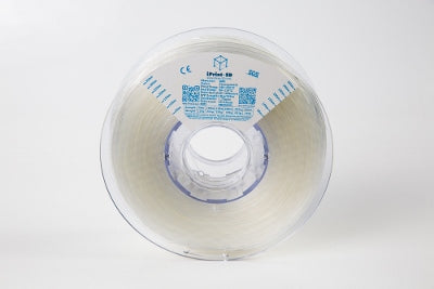 Transparent ABS Premium 3D Filament