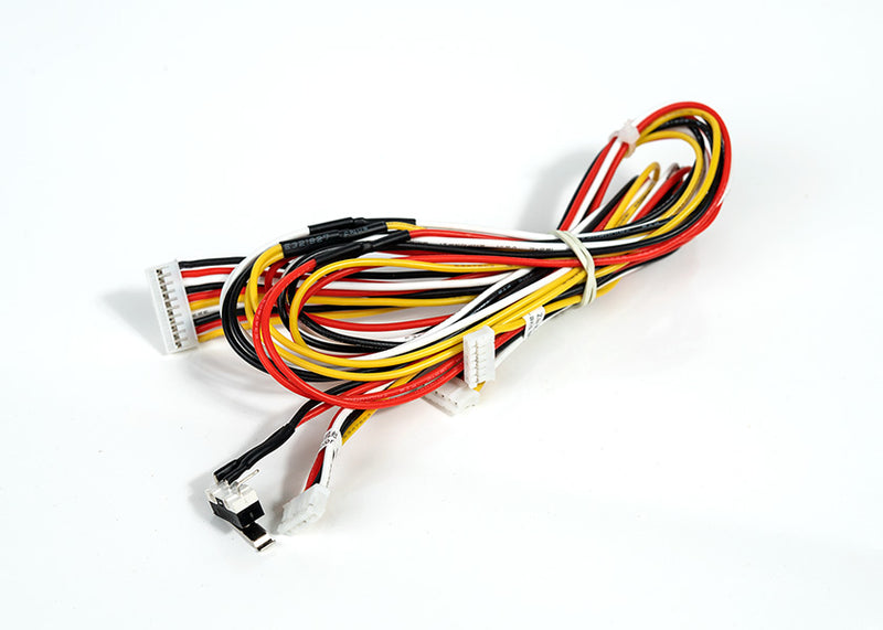 JGAurora Filament Sensor and Cable