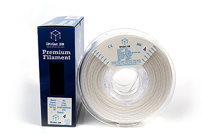 Natural PCL Premium 3D Filament