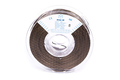 Bronze Color, PLA Premium 3D Filament