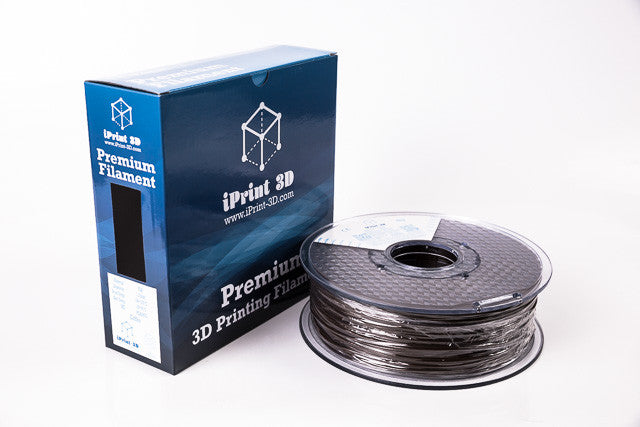 Coffee PLA Premium 3D Filament