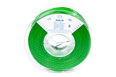 Dark Green PLA Premium 3D Filament