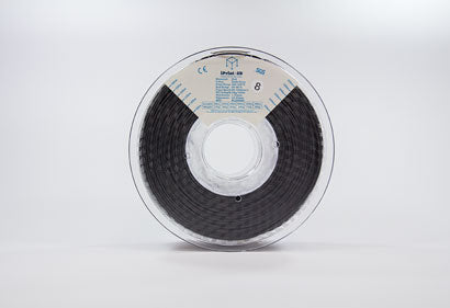 Dark Grey, PLA Premium 3D Filament