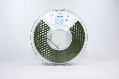 Grass Green, PLA Premium 3D Filament
