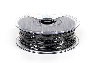 Iron Filled, PLA Premium 3D Filament