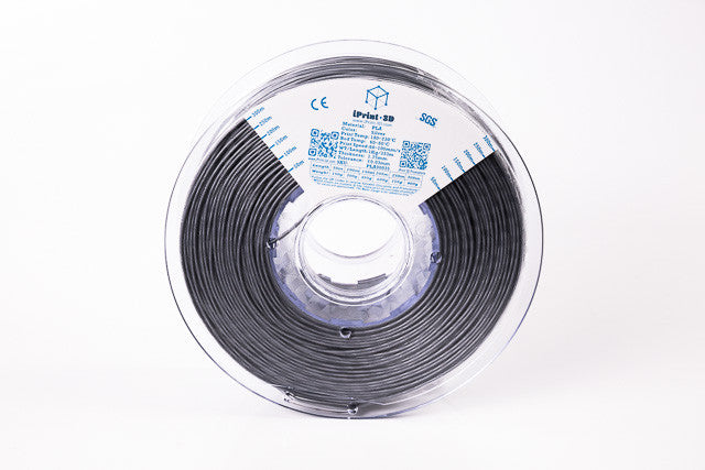 Computers/tablets & Networking 3d Printers & Supplies Knowledgeable Hatchbox Pla 1.75 Mm 3d Printer Filament White 1kg Spool Fast Free Shipping