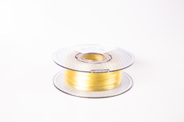 PVA Water Soluable Premium 3D Filament