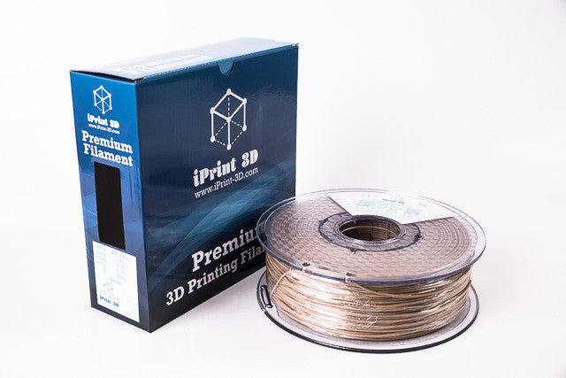 Wood Composite Premium 3D Filament