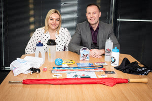 Branded Items Group targets online growth with NPIF investment - NEWS