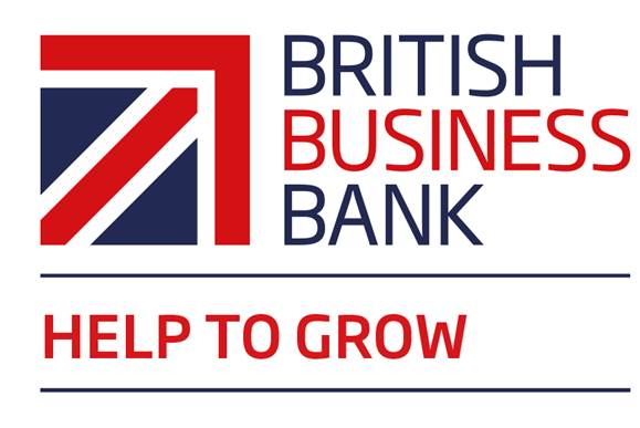 NEWS - BIG secure stage 1 funding from British Business Bank