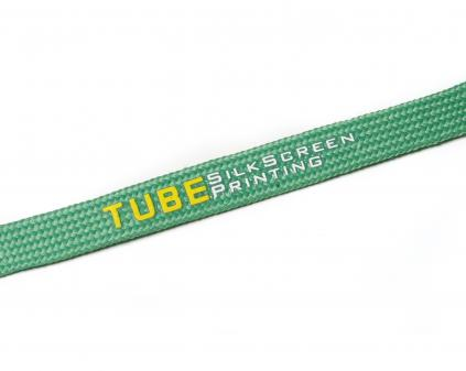 Lanyards 10mm Tube