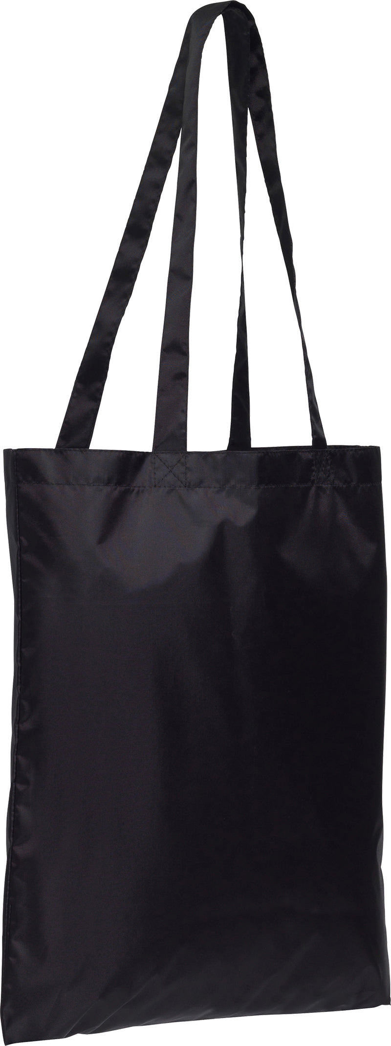 Eynsford' Tote/Shopper Bag