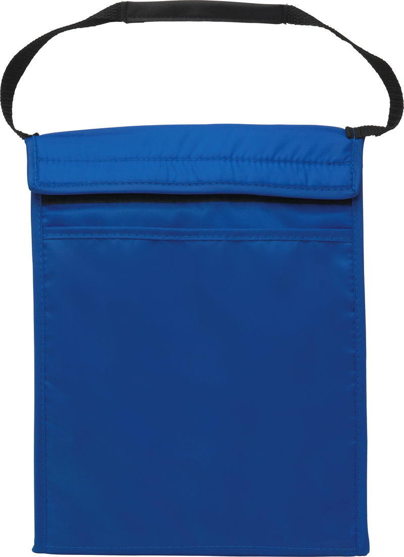 Tonbridge' Lunch Cooler Bag