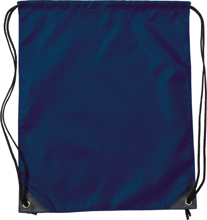 Eynsford' Drawstring Bag