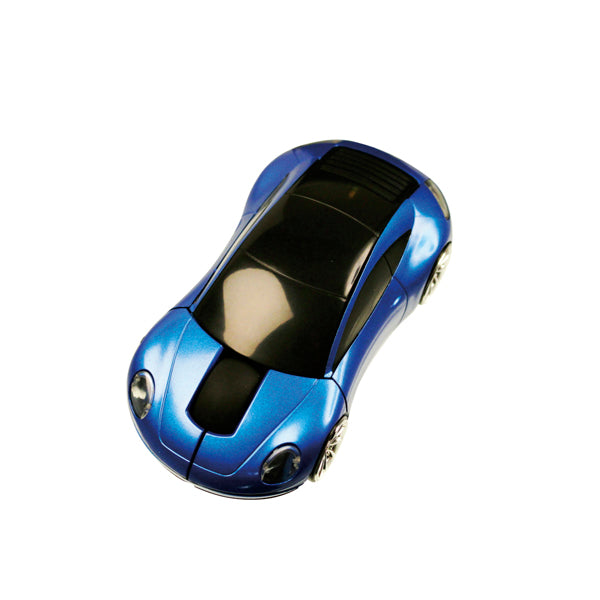RF Car Mouse Cordless