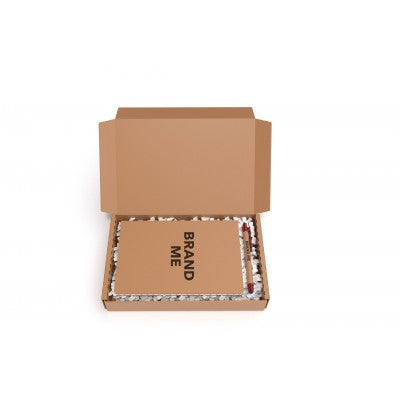 Eco Office Standard - Branded Merchandise Gift Box