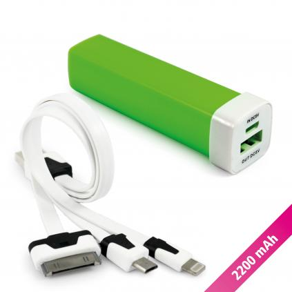 Power Bank Power Charger