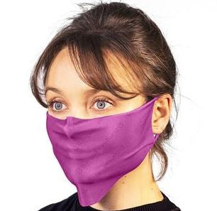 Bumpaa - Anti-Viral Mask -Pack of 5