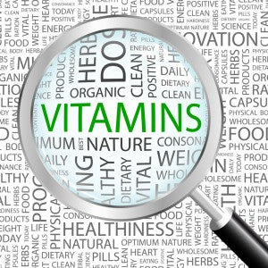 Is a Vitamin Deficiency the Root Cause of Your Problems?