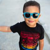 Babiators Blue Crush Sunglasses