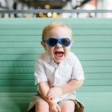 Babiators True Blue Sunglasses