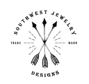 Southwest Jewelry Designs