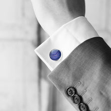Cancer Constellation Cufflinks
