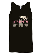 Unite For Strength Tank Top