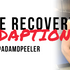 The Ultimate Recovery and Adaptation Checklist