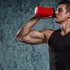 Protein for Dummies: The Myth of the Anabolic Window