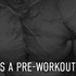 A Koala Freak's Guide to Preworkout
