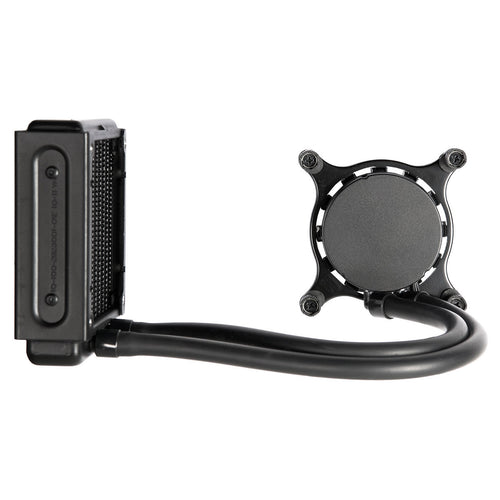Asetek 545LC 92mm Performance Liquid CPU Cooler