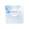 1 Day Acuvue TruEye Contact Lenses - 90 pack (1 day wear)
