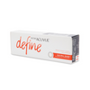 Acuvue Define Natural Shine Contact Lenses - 30 pack (1 day wear)