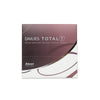 DAILIES Total 1 Contact Lenses - 90 pack (1 day wear)