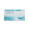 ULTRA Contact Lenses - 6 pack (1 month wear)